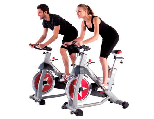 Cardio ilovefit blog comunidad fitness for Clases de spinning